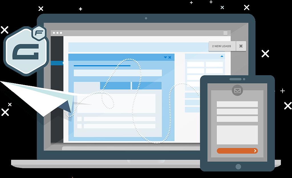 Hướng dẫn Activate Plugin Gravity Forms không cần License Key
