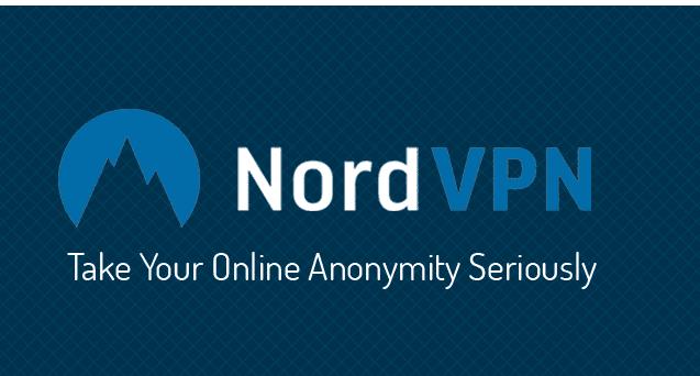 Chia sẻ Tài khoản NordVPN Premium – Lướt web ẩn danh cực mạnh