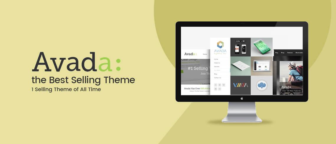 Hướng dẫn Activate Theme Avada mới nhất